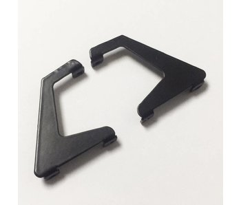 RC OMG Spoiler Mount BC - DISCONTINUED