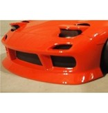Addiction RC AD014-5 - Mazda RX-7 - BN Sports Body Kit - Front Bumper