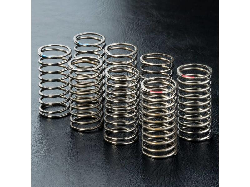 MST 32mm Hard Coil Spring Set (8pcs)