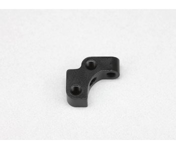 Yokomo SP Steering Block Adapter (1pc)