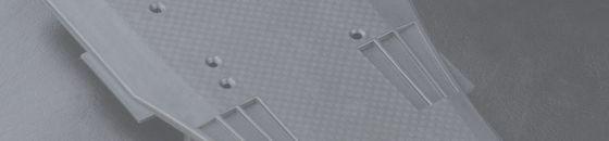 Onderdelen FXX-D S (+IFS) & FXX RTR