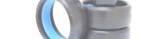 DS Racing Tires