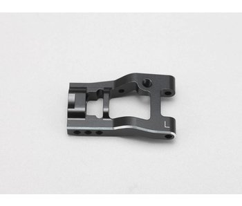 Yokomo SP Adjustable Rear H-Arm A Left