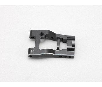 Yokomo SP Adjustable Rear H-Arm A Right