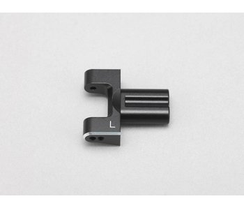 Yokomo SP Adjustable Rear H-Arm B Left