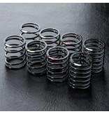 MST 21mm Coil Spring Set (8pcs)