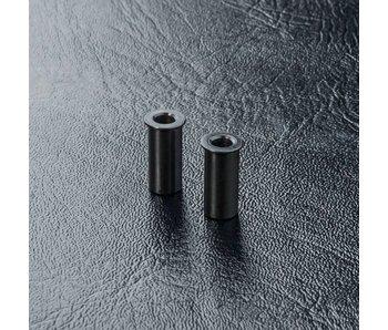 MST Post 11.5mm (2)