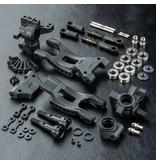 MST MB Rear Suspension Kit