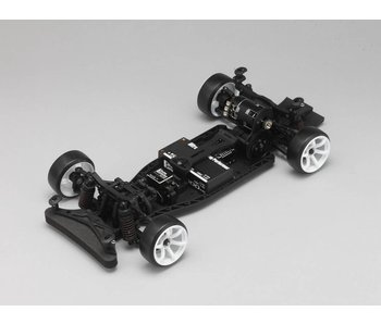 Yokomo Drift Package YD-2S RWD Chassis Kit