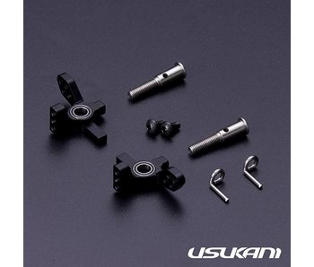 Usukani V3 KPI Knuckle (2pcs)