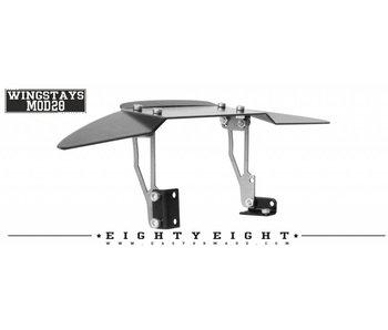 Easymade Wingstay Mod №20