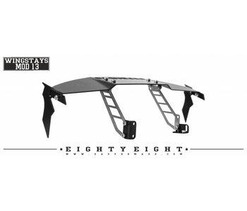 Easymade Wingstay Mod №13