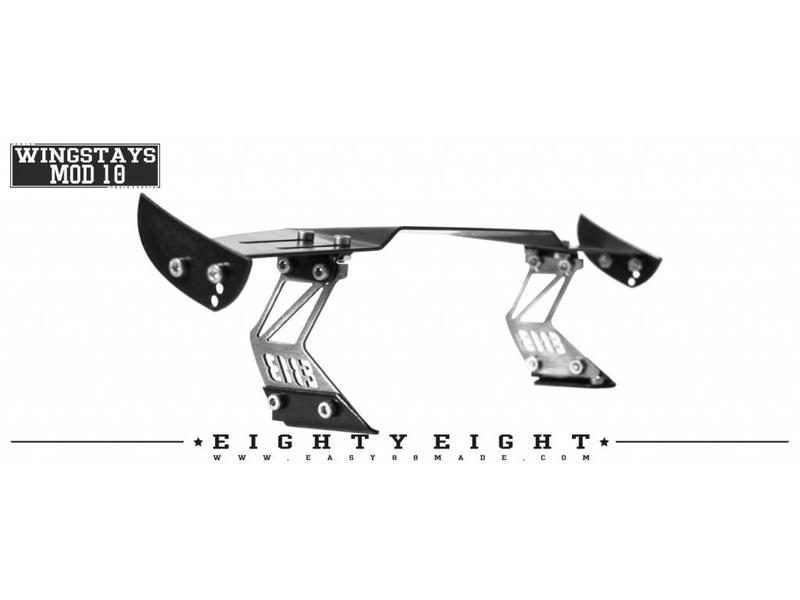 Easymade EMWS-M10 - Wingstay Mod №10