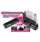 Hudy H199060 - Aluminium Tool Stand
