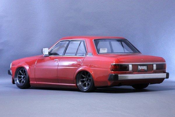 KE70 1979-1987 Sway Bar Link Links For Toyota Corolla KE30 1974 ...