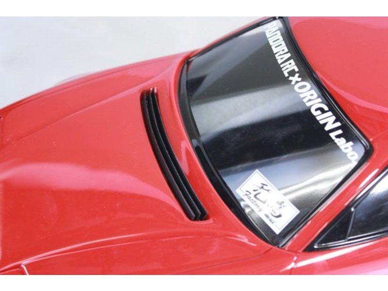 Pandora RC PAB-2147 - Nissan 180SX - ORIGIN Labo