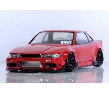Pandora RC Nissan Silvia S13 - ORIGIN Labo