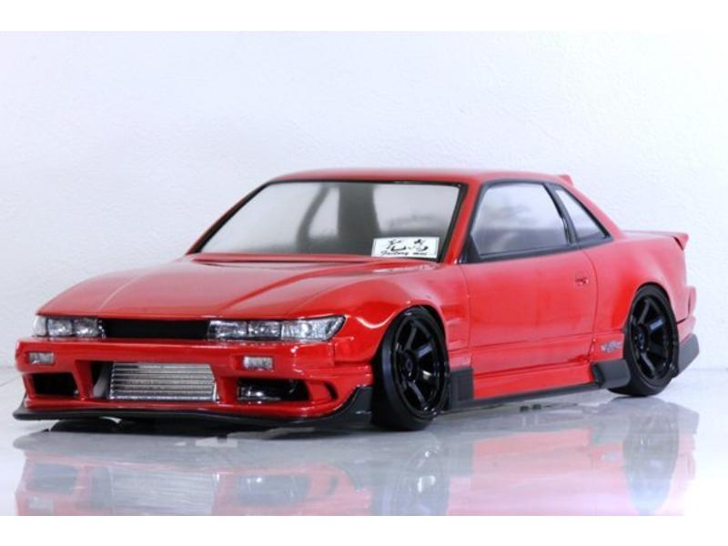 Pandora RC PAB-2151 - Nissan Silvia S13 - ORIGIN Labo