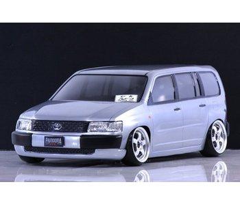 Pandora RC Toyota Probox