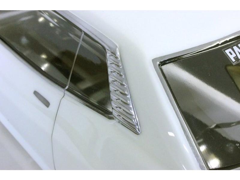 Pandora RC PAB-2174 - Toyota Celica 1600GT