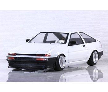 Pandora RC Toyota AE86 Trueno 3dr