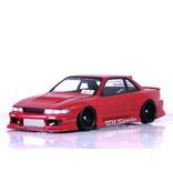 Pandora RC PAB-2186 - Nissan Silvia S13 - BN Sports