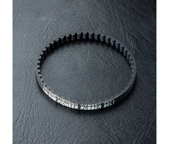 MST Drive Belt / 144T - 3.0mm