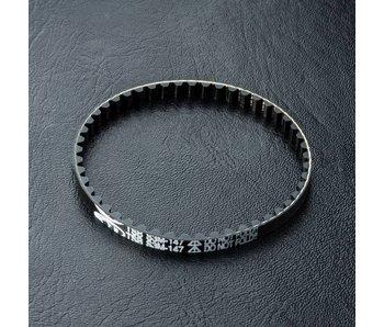 MST Drive Belt / 147T - 3.0mm