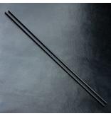 MST Antenna Pipe (2pcs)