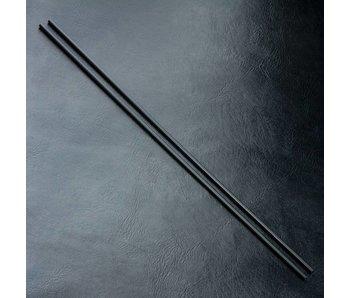 MST Antenna Pipe (2)