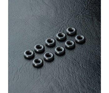 MST O-Ring P3 (10) / Black