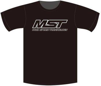 MST T-shirt / 4XL