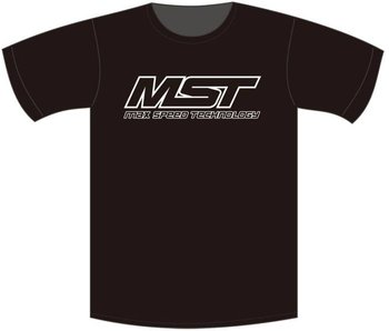 MST T-shirt / XL