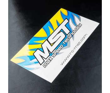 MST Watermark Logo 34x19mm