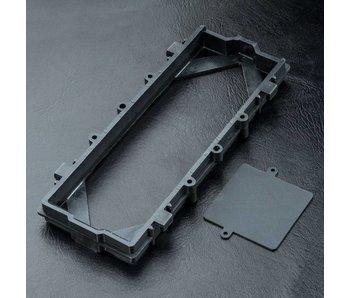 MST N Parts - Battery Mount Set