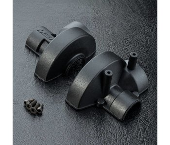 MST RM Bevel Gear Dust Cover