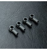 MST Adjuster Set φ3.9mm x 12mm (4pcs)