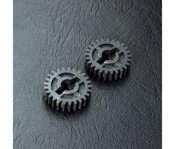 MST Idler Gear M0.6-25T (2)
