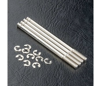 MST Piston Rod (4)