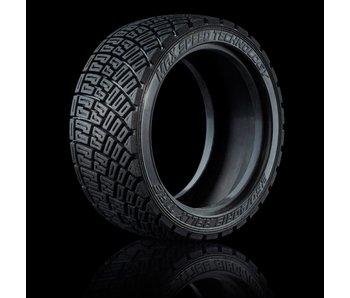 MST LTX Rally Realistic Tire 50˚ (4)