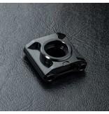 MST RMX 2.0 Aluminium Bevel Gear Mount / Color: Black