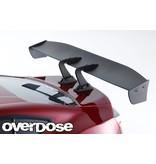 Overdose VOLTEX GT Wing Set Type-7