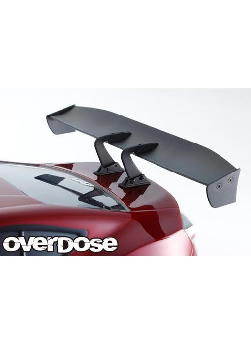 Overdose VOLTEX GT Wing Set Type-7