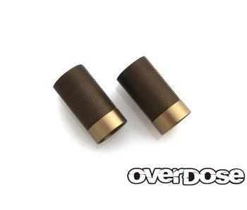Overdose Shock Cylinder for HG Shock (2)