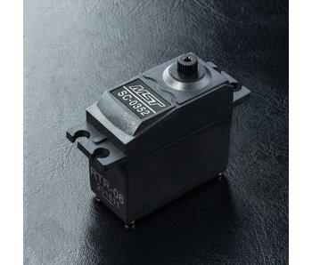 MST SC-0352 Servo
