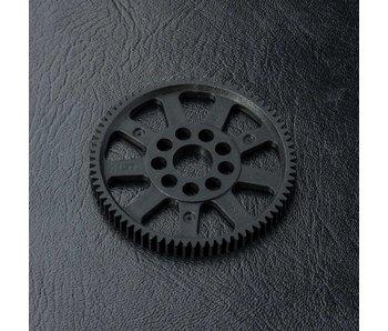 MST Diff. Spur Gear 48P / 75T