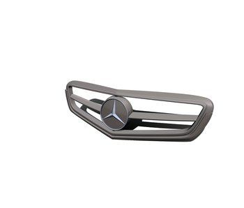 Rc Arlos Grill for Mercedes C63 AMG