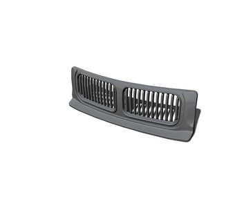 Rc Arlos Grill for BMW M3 (E36)