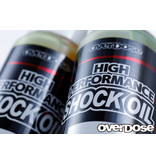Overdose High Performance Shock Oil / Rate: #20