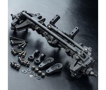 MST MPA Axle Set
